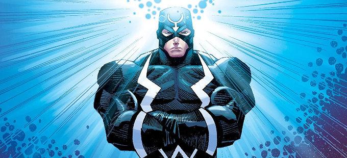 Vin Diesel y Aaron Taylor-Johnson podrían estar en Ms. Marvel