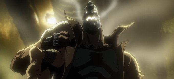 ¿Cuánto durará el anime de No Guns Life?