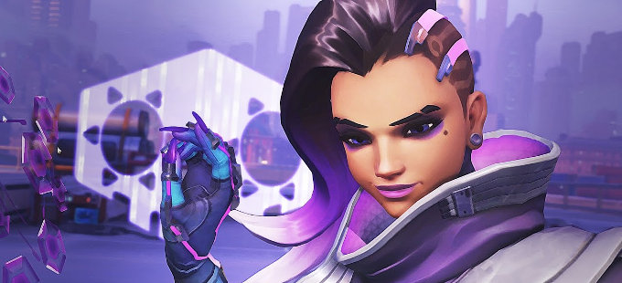 ¿Comprar o no Overwatch para Nintendo Switch?