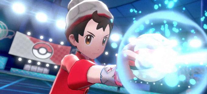 Pokémon Sword & Shield: ¿Qué quiere lograr Game Freak con el juego?