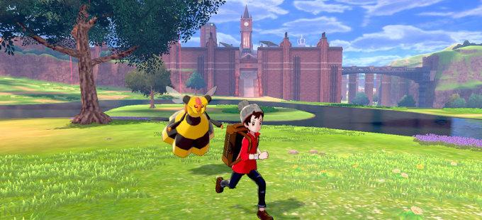 Pokémon Sword & Shield: ¿Qué criterio se siguió para elegir que pokémon regresarán?