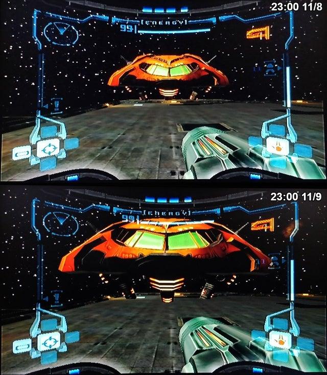 Metroid Prime: Descubren curioso glitch 17 años después