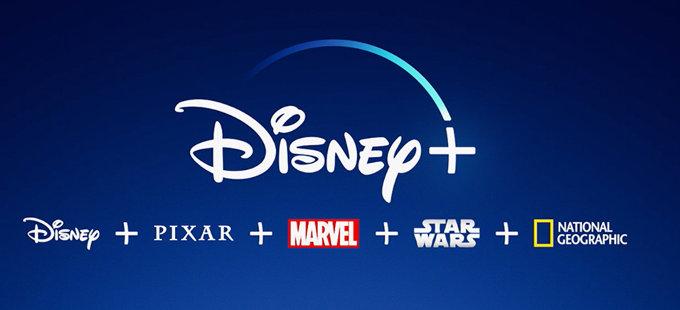 ¿Cuándo saldrá Disney+ México y Latinoamérica?