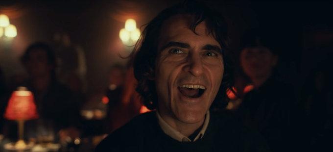 Joker: Cuando la risa de verdad hace la diferencia