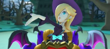 Mario Kart Tour tendrá beta para su modo multijugador