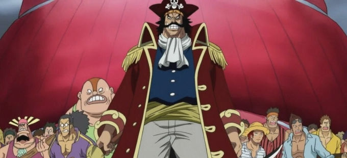 One Piece: El Arco del País de Wano, relacionado al máximo secreto de la serie