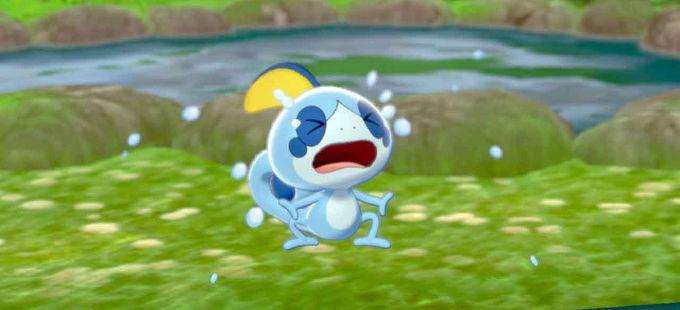 Pokémon Sword & Shield se queda corto como salto generacional