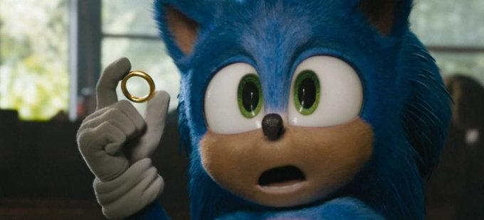 Cocreador de Sonic the Hedgehog habla de su rediseño