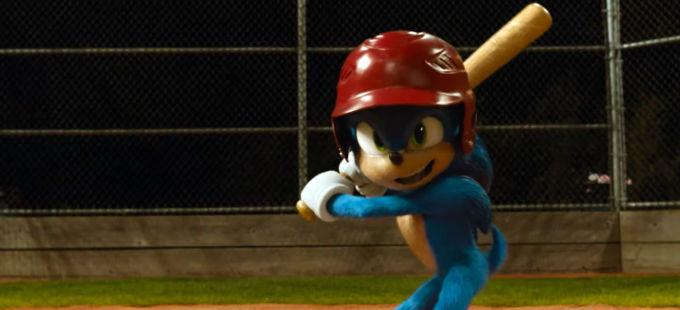 Sonic the Hedgehog: El rediseño costó mucho menos de lo que crees