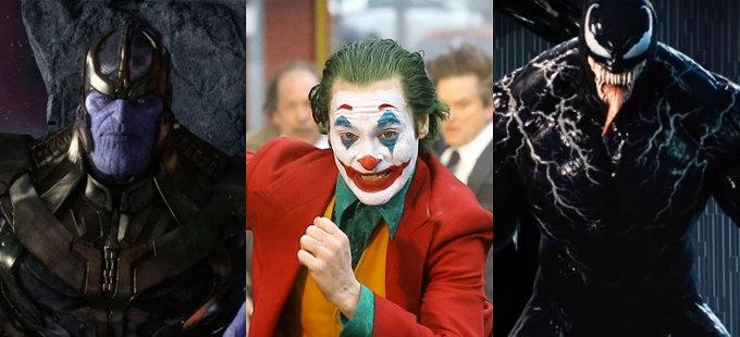 No More Heroes 3 tendrá un asesino estilo Thanos, Venom y Joker
