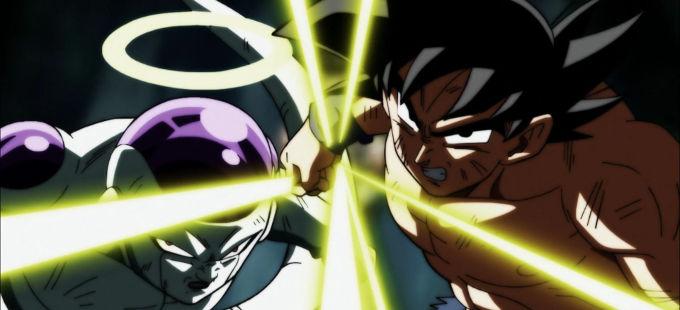 Dragon Ball FighterZ: ¿El Torneo de la Fuerza en la Season 3?