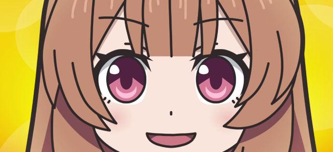 ¿Cuánto durará el anime de Isekai Quartet 2?