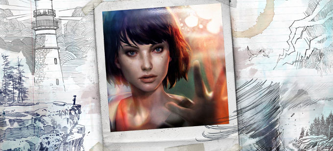 Life is Strange para Nintendo Switch es decisión de Square Enix
