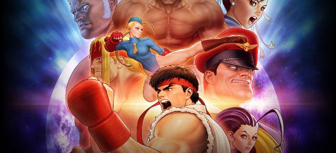 Ofertas Navideñas de Capcom en la eShop de Nintendo Switch y N3DS