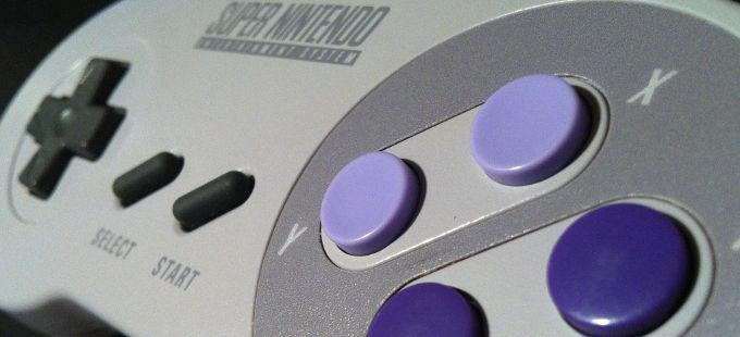 Reporte financiero de Nintendo – Switch supera al SNES y quizá al Xbox One
