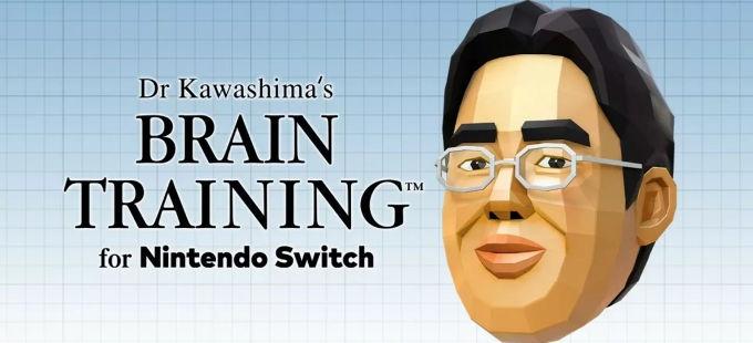 Ventas de juegos y consolas en Japón [23/12 – 29/12]