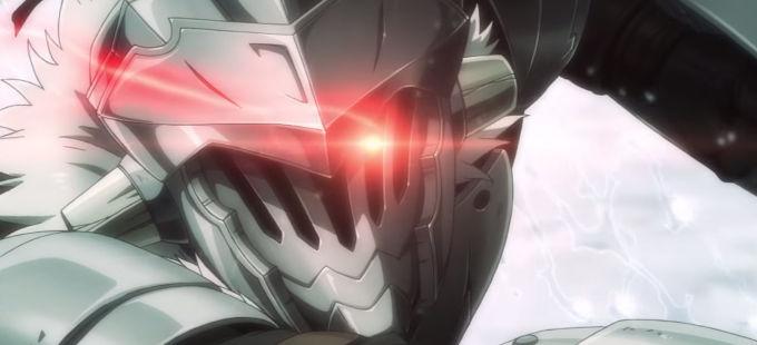 Goblin Slayer: Goblin's Crown consigue otro tráiler antes de su estreno