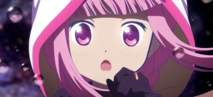 ¿Cuánto durará el anime de Magia Record: Mahou Shoujo Madoka Magica Gaiden?