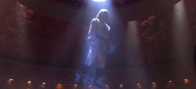 La serie de Obi-Wan Kenobi de Disney+, 'congelada' por ahora