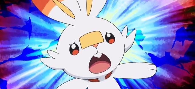Pokémon: ¿No le pagan bien a los animadores de su anime?