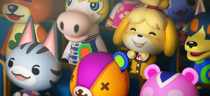 Animal Crossing: New Horizons tendrá su Nintendo Direct