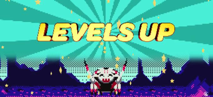 Kumo desu ga Nani ka? saldrá en Crunchyroll en 2020