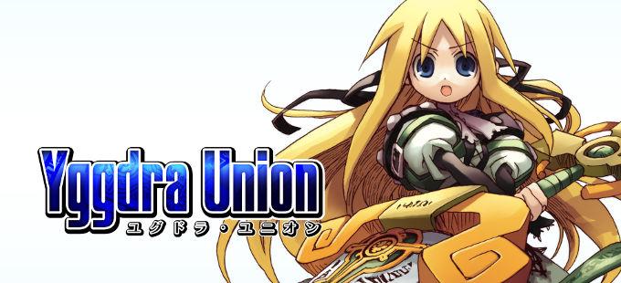 Yggdra Union para Nintendo Switch saldrá en marzo