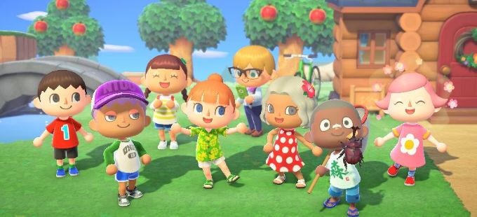Ventas de juegos y consolas en Japón [16/03 – 22/03]