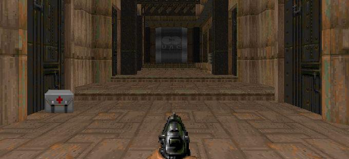 Doom y Doom II para Nintendo Switch reciben mejoras y contenido