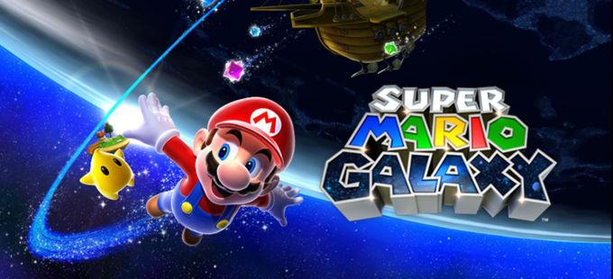Super Mario Bros. podría celebrar a los grande su 35 aniversario