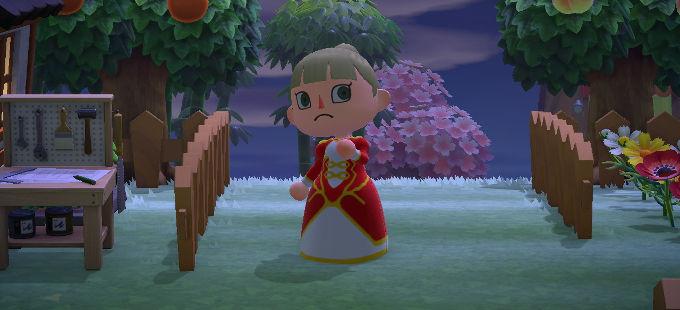 Animal Crossing: New Horizons supera a Fate/Grand Order en Twitter