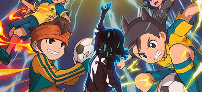 Inazuma Eleven: Heroes' Great Road y las razones de su retraso